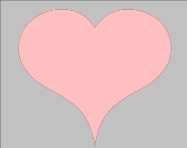 froehlich-avatar